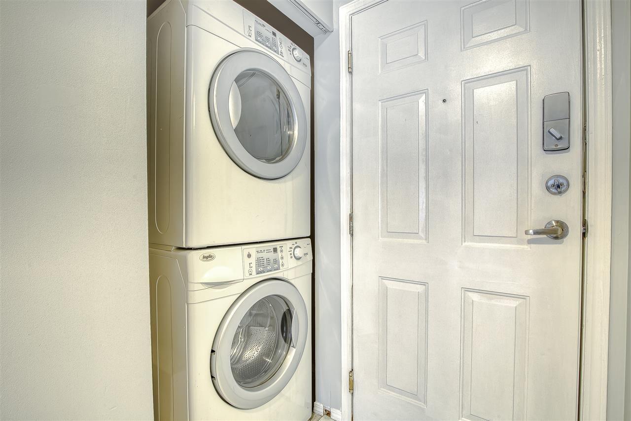 Photo 10: Photos: 102 14399 103 Avenue in Surrey: Whalley Condo for sale (North Surrey)  : MLS®# R2512976