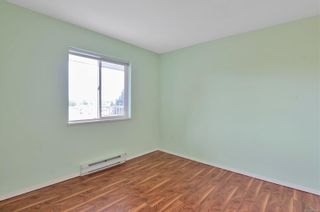 Photo 17: 205 155 Erickson Rd in : CR Willow Point Condo for sale (Campbell River)  : MLS®# 877880