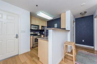 Photo 5: SAN DIEGO Condo for sale : 1 bedrooms : 1970 Columbia Street #202