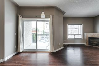 Photo 12: 1106 1514 11 Street SW in Calgary: Beltline Apartment for sale : MLS®# A1141320