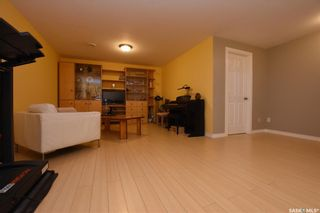 Photo 31: 4509 2nd Avenue in Regina: Rosemont Residential for sale : MLS®# SK821492