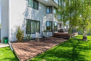 Photo 38: 307 DOUGLASBANK Place SE in Calgary: Douglasdale/Glen Detached for sale : MLS®# C4232751