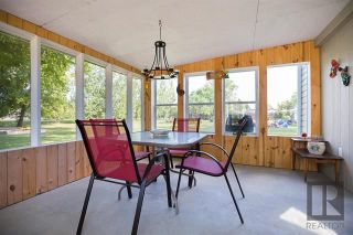 Photo 19: 501 ROSSMORE Avenue: West St Paul Residential for sale (R15)  : MLS®# 1826956
