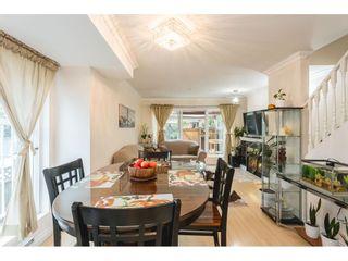 """Photo 10: 107 1570 PRAIRIE Avenue in Port Coquitlam: Glenwood PQ Condo for sale in """"VIOLAS"""" : MLS®# R2623040"""
