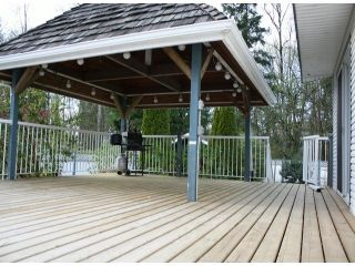 Photo 7: 34167 CEDAR Avenue in Abbotsford: Central Abbotsford House for sale : MLS®# F1409185