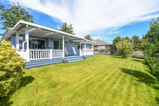 Photo 8: 2445 Idiens Way in : CV Courtenay East House for sale (Comox Valley)  : MLS®# 879352
