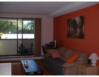"""Photo 3: 115 8740 CITATION Drive in Richmond: Brighouse Condo for sale in """"CHARTWELL MEWS"""" : MLS®# V632453"""