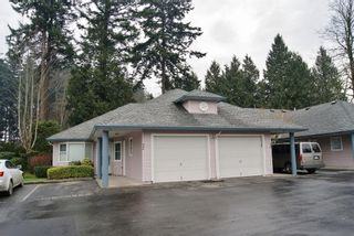 """Photo 12: 33 9088 HOLT Road in Surrey: Queen Mary Park Surrey Townhouse for sale in """"ASHLEY GROVE"""" : MLS®# F1301762"""