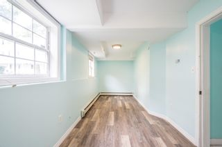 Photo 4: 5227B South Street in Halifax: 2-Halifax South Residential for sale (Halifax-Dartmouth)  : MLS®# 202115918