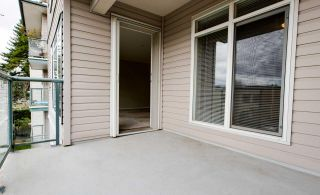 """Photo 37: 307 32075 GEORGE FERGUSON Way in Abbotsford: Central Abbotsford Condo for sale in """"ARBOUR COURT"""" : MLS®# R2564038"""