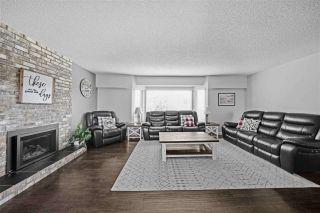 Photo 7: 5077 CALVERT Drive in Delta: Neilsen Grove House for sale (Ladner)  : MLS®# R2561083