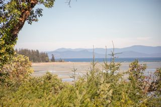 Photo 30: 112 1155 Resort Dr in : PQ Parksville Condo for sale (Parksville/Qualicum)  : MLS®# 873991
