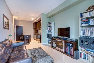 Photo 5: S711 112 George Street in Toronto: Moss Park Condo for lease (Toronto C08)  : MLS®# C5110489