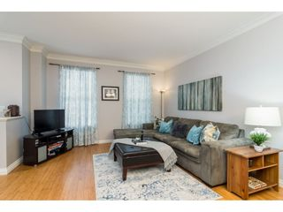 "Photo 3: 6918 179A Street in Surrey: Cloverdale BC Condo for sale in ""The Terraces at Provinceton"" (Cloverdale)  : MLS®# R2344158"