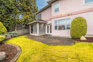 Photo 29: 1636 KEMPLEY Court in Abbotsford: Poplar House for sale : MLS®# R2607030