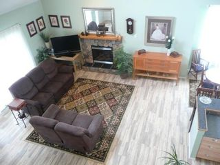 Photo 7: 314 Twin Cities Drive: Longview Residential Detached Single Family for sale : MLS®# C3426477