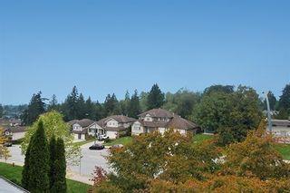 "Photo 12: 402 11519 BURNETT Street in Maple Ridge: East Central Condo for sale in ""STANDFORD GARDENS"" : MLS®# R2005500"