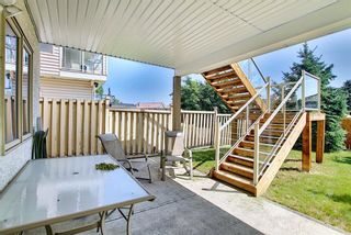 Photo 39: 111 Sirocco Place SW in Calgary: Signal Hill Detached for sale : MLS®# A1129573