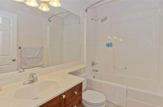 Photo 32: 70 Cresthaven Way SW in Calgary: Crestmont Detached for sale : MLS®# C4285935