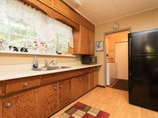 Photo 6: 2625 Northwest Bay Rd in NANOOSE BAY: PQ Nanoose House for sale (Parksville/Qualicum)  : MLS®# 799004