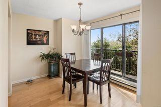 Photo 5: 304 4030 Quadra St in : SE High Quadra Condo for sale (Saanich East)  : MLS®# 873285