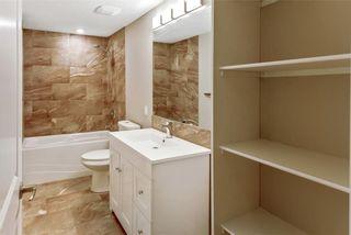Photo 27: 100 CIMARRON SPRINGS Bay: Okotoks House for sale : MLS®# C4184160