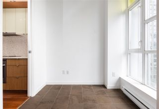 """Photo 16: 906 1205 HOWE Street in Vancouver: Downtown VW Condo for sale in """"The Alto"""" (Vancouver West)  : MLS®# R2578260"""