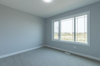 Photo 36: 50 Walgrove Way SE in Calgary: Walden Residential for sale : MLS®# A1053290