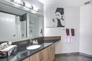 Photo 27: 217 10523 123 Street in Edmonton: Zone 07 Condo for sale : MLS®# E4236395