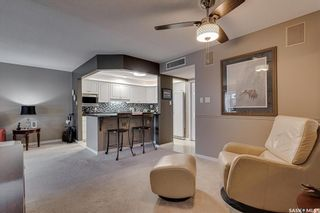Photo 15: 105 303 Pinehouse Drive in Saskatoon: Lawson Heights Residential for sale : MLS®# SK873684