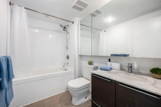 """Photo 16: 601 5233 GILBERT Road in Richmond: Brighouse Condo for sale in """"RIVER PARK PLACE ONE"""" : MLS®# R2617622"""
