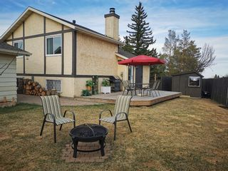 Photo 40: 164 Berwick Drive NW in Calgary: Beddington Heights Detached for sale : MLS®# A1095505