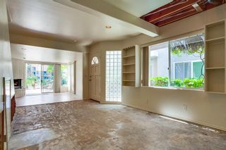 Photo 12: CARLSBAD WEST Twin-home for sale : 3 bedrooms : 4615 Park Drive in Carlsbad
