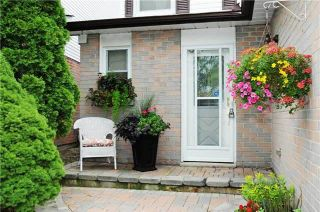 Photo 14: 7 Winner's Circle in Whitby: Blue Grass Meadows House (2-Storey) for sale : MLS®# E3284089