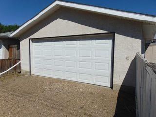 Photo 29: 12342 95 Street in Edmonton: Zone 05 House for sale : MLS®# E4248495