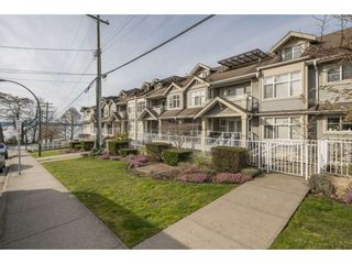 "Photo 32: 112 15621 MARINE Drive: White Rock Condo for sale in ""Pacific Pointe"" (South Surrey White Rock)  : MLS®# R2553233"