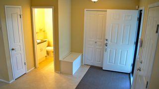 Photo 14: 14911 132 Street NW: Edmonton House for sale : MLS®# E3305034