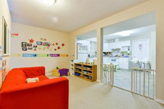 """Photo 17: 416 FOURTH Street in New Westminster: Queens Park House for sale in """"QUEENS PARK"""" : MLS®# R2525156"""