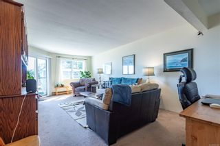 Photo 16: 403 872 S ISLAND Hwy in : CR Campbell River Central Condo for sale (Campbell River)  : MLS®# 885709