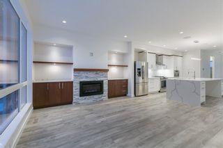 Photo 8: 3711 28 Avenue SW in Calgary: Killarney/Glengarry Semi Detached for sale : MLS®# A1053412