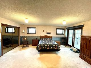 Photo 17: 906 98th Avenue in Tisdale: Residential for sale : MLS®# SK872464