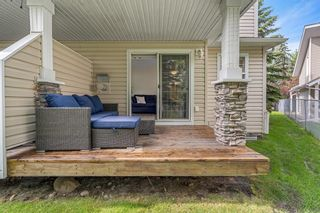 Photo 27: 1 2318 17 Street SE in Calgary: Inglewood Row/Townhouse for sale : MLS®# A1018263