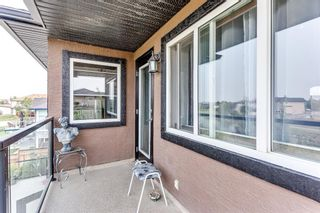 Photo 32: 226 Canoe Drive SW: Airdrie Detached for sale : MLS®# A1129896