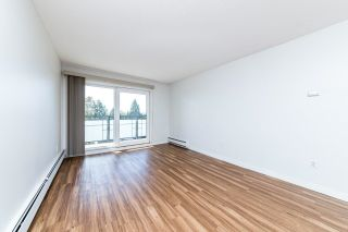 """Photo 20: 314 360 E 2ND Street in North Vancouver: Lower Lonsdale Condo for sale in """"EMERALD MANOR"""" : MLS®# R2616470"""