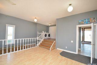Photo 20: Aminur Rahman Nabila Hasan Acreage in Vanscoy: Residential for sale (Vanscoy Rm No. 345)  : MLS®# SK871737
