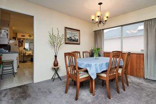 Photo 9: 10180 GILMORE CRESCENT in Richmond: Bridgeport RI House for sale ()  : MLS®# R2513230