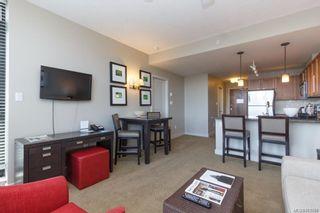 Photo 5: 905 500 Oswego St in : Vi James Bay Condo for sale (Victoria)  : MLS®# 862650