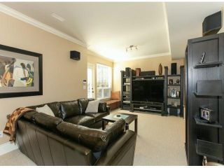 Photo 8: 3084 162ND ST in Surrey: Grandview Surrey House for sale (South Surrey White Rock)  : MLS®# F1307453