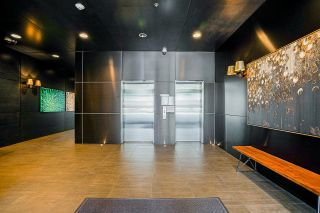 Photo 31: 312 1588 E HASTINGS Street in Vancouver: Hastings Condo for sale (Vancouver East)  : MLS®# R2598682