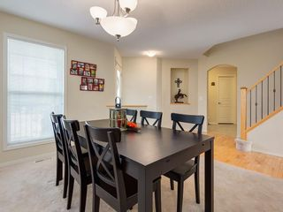 Photo 5: 139 WENTWORTH Circle SW in Calgary: West Springs Detached for sale : MLS®# C4215980